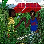 Ganja Farmer by Various Artists
