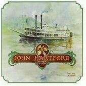 Play & Download Mark Twang by John Hartford | Napster