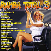 Rumba Total 3 by Various Artists