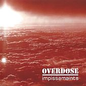 Impissamaints by Overdose