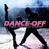 Dance-Off (Original Motion Picture Soundtrack) by Various Artists