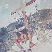 Play & Download These Days... by Ab-Soul | Napster