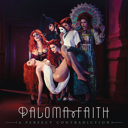 Play & Download Take Me by Paloma Faith | Napster