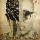 Play & Download New National Anthem by T.I. | Napster