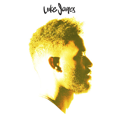 Play & Download Luke James by Luke James | Napster