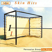 Skin Hits by Percussion Group The Hague