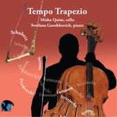 Play & Download Tempo Trapezio by Svetlana Gorokhovich | Napster