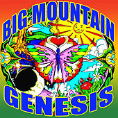 Genesis by Big Mountain