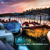 Play & Download LifeLine: The Essential Jai Uttal and Ben Leinbach Collection by Ben Leinbach | Napster