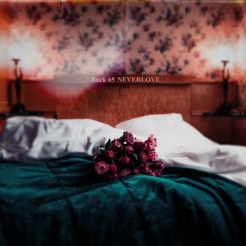 Neverlove by Buck 65