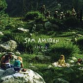 Play & Download Lily-O by Samamidon | Napster