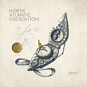 August - Single by North Atlantic Oscillation