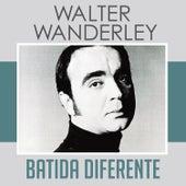 Batida Diferente von Gilberto Gil