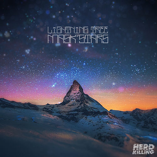 Play & Download Mask of Stars by Lightning Tree | Napster