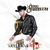 Play & Download Del Odio al Amor by Goyo Gastelum | Napster