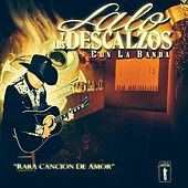 Play & Download Rara Cancion De Amor by Lalo Y Los Descalzos | Napster