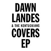 Covers EP by Dawn Landes