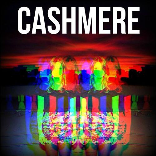 Play & Download Cashmere by Annaliese | Napster