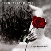 Unspoken Words by Endless Shame