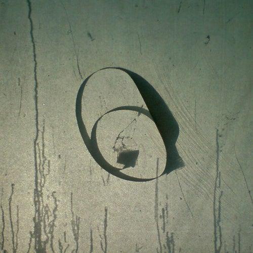 Solitude by Galun