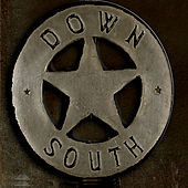 Play & Download Down South - EP by Down South | Napster