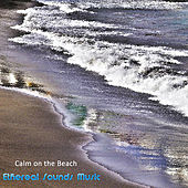 Play & Download Calm On the Beach by Ethereal Sounds Music | Napster