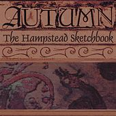 The Hampstead Sketchbook by Autumn