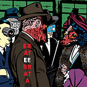 Play & Download Lost Weekend by Erase Errata | Napster