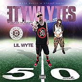 Play & Download Wytelytes by Various Artists | Napster
