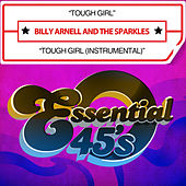 Play & Download Tough Girl (Digital 45) by The Sparkles | Napster