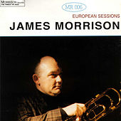 Play & Download European Sessions by James Morrison (Jazz) | Napster