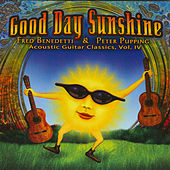 Play & Download Good Day Sunshine by Peter Pupping | Napster