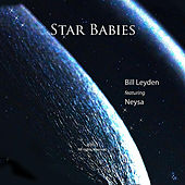 Play & Download Star Babies by Bill Leyden (Memo) | Napster