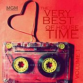 Play & Download The Very Best of Housetime, Vol. 1 by Various Artists | Napster