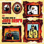 Play & Download The Many Faces Of Joey Negro Vol.2 by Various Artists | Napster