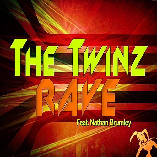 Play & Download Rave by Twinz | Napster