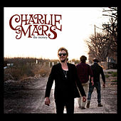 Play & Download The Money by Charlie Mars | Napster