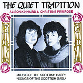 Play & Download Quiet Tradition by Alison Kinnaird | Napster