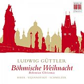 Play & Download Böhmische Weihnacht (Bohemian Christmas) by Various Artists | Napster