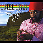 Play & Download Truly by Lutan Fyah | Napster
