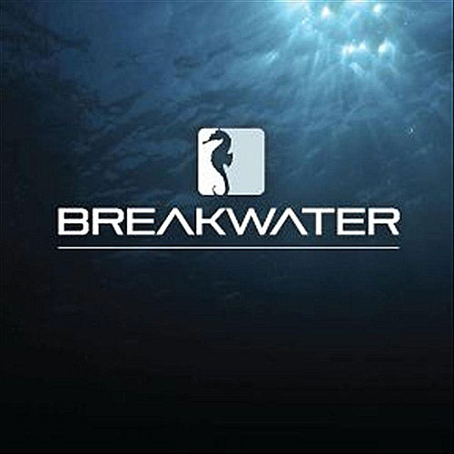 For The Last Time by Breakwater
