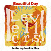 Beautiful Day (feat. Imelda May) by The Levellers