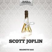 Magnetic Rag von Scott Joplin
