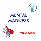 Play & Download Mental Madness - EP by Various Artists | Napster