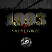 Play & Download 1993 by Silent Force | Napster