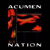 Play & Download Territory=Universe by Acumen Nation | Napster