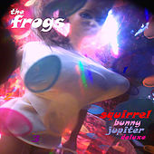 Play & Download Squirrel Bunny Jupiter Deluxe by The Frogs | Napster