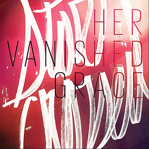 Star-Crossed by Her Vanished Grace