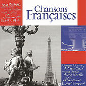Chansons Françaises by Various Artists