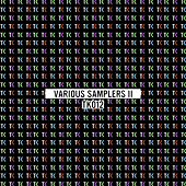 Play & Download Various Samplers II - EP by Various Artists | Napster